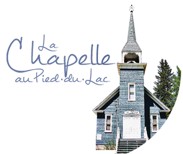 2019 LogoChapelleSiteWeb